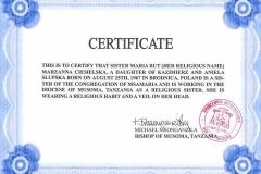 5.-certyfikat